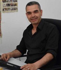 حميد السموني